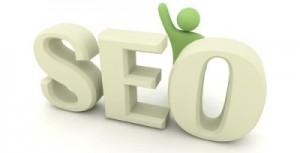 网站优化及提升排名的注意事项有哪些